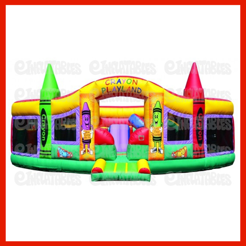 deluxe-indoor-funhouse-new-1
