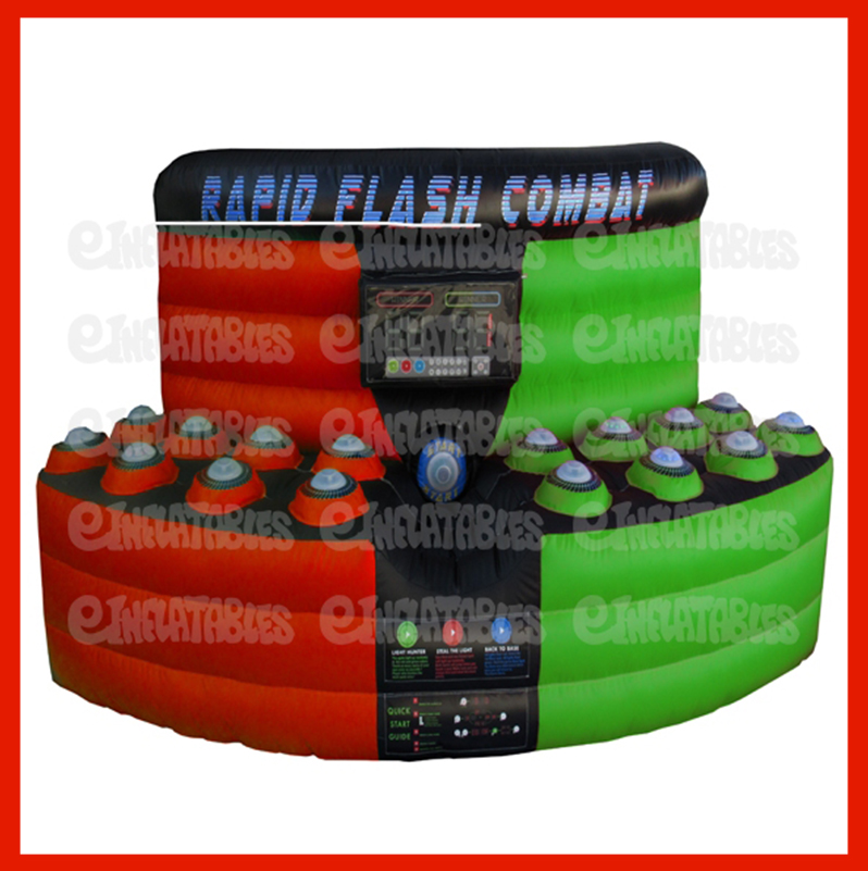 rapid-flash-combat-new-1