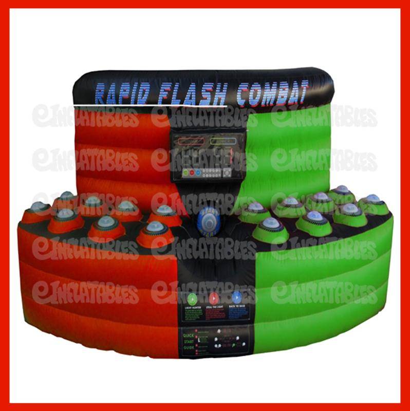 rapid-flash-combat-new-1