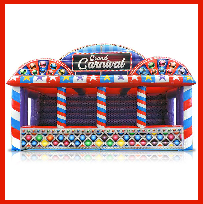 Homepage-New-for-2021-Boxes-Grand-carnival