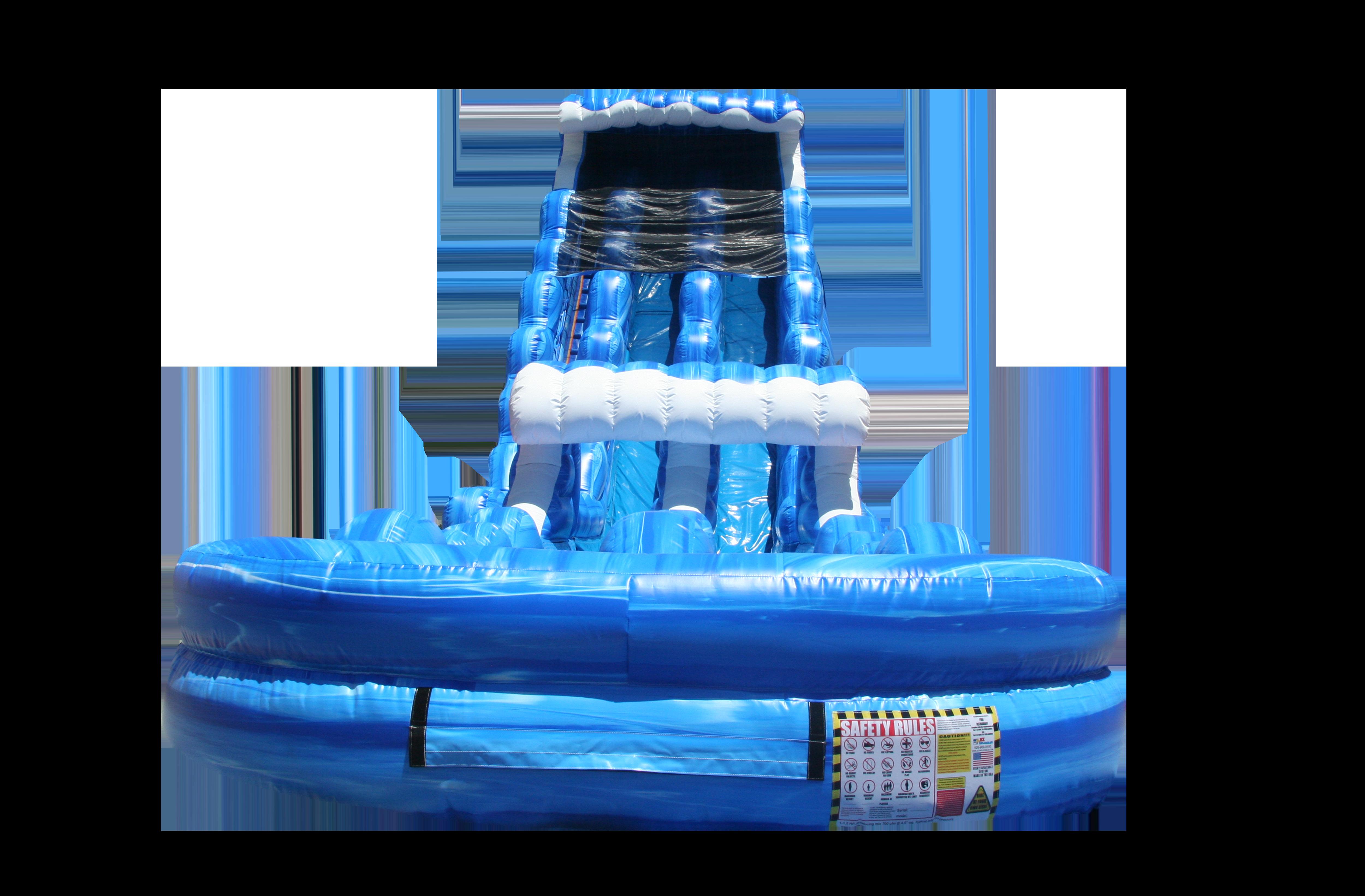 WS213-27 Ft Tsunami + Slip and Slide-HR-01