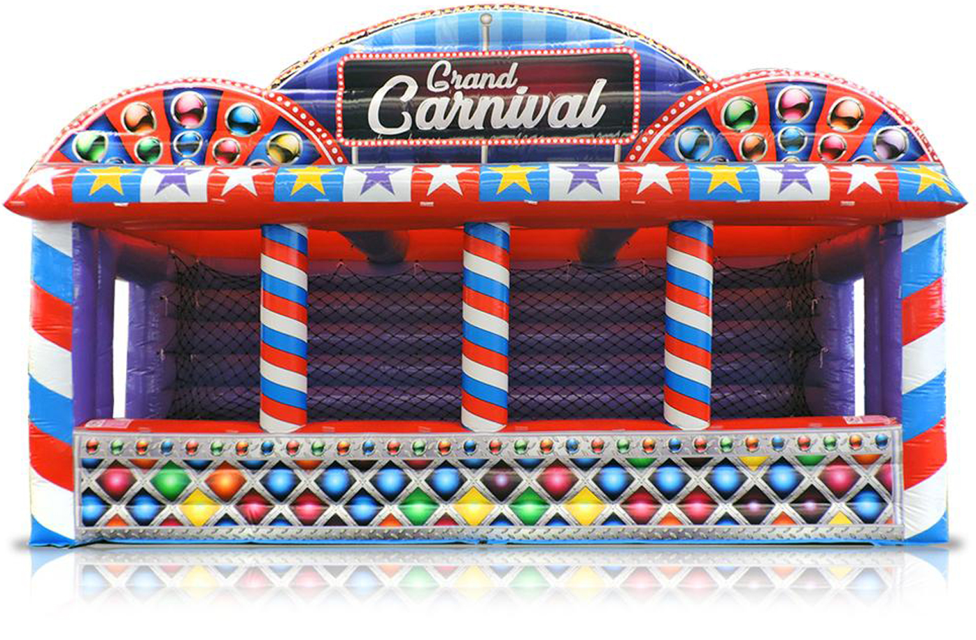 carnival-booth-inflatable