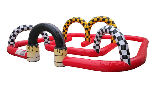 racetrack2